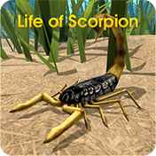 Жизнь скорпиона (Life of Scorpion)