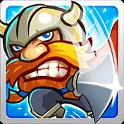 Pocket Heroes иконка