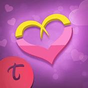 AnticLove иконка