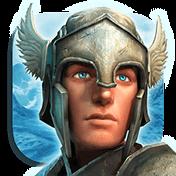 3D MMO Celtic Heroes иконка