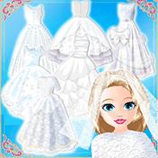 Bride Princess: Wedding Salon иконка