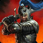 Legend: Dragons' Legacy иконка