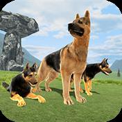 Clan of Dogs иконка