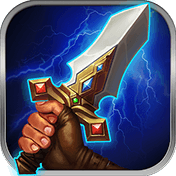 Heroes: With Fire and Sword иконка