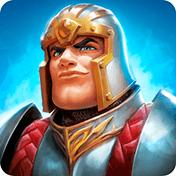 KingsRoad иконка