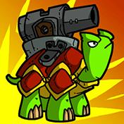 Shellrazer иконка
