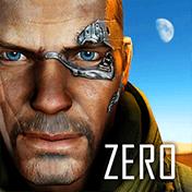 Exiles: Zero иконка