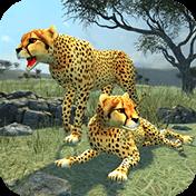 Clan of Cheetahs иконка