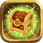 Dungeon Loot: Dungeon Crawlers иконка