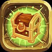 Dungeon Loot: Dungeon Crawlers иконка