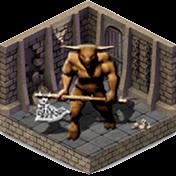 Exiled Kingdoms RPG иконка