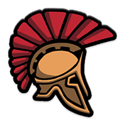 Hoplite иконка