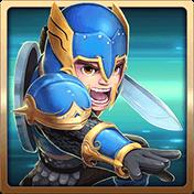 Sword Storm иконка