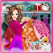 Mall Shopping Fashion Store иконка