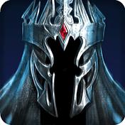Бог войны: Эпоха драконов 2016 иконка