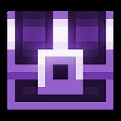Skillful Pixel Dungeon иконка