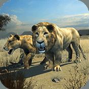 Clan of Lions иконка