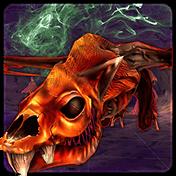 Vampire Bat: Bite Fight иконка