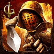 I, Gladiator иконка