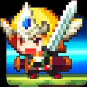 Crusaders Quest иконка