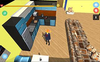 Airichan Suite FV скриншот 2