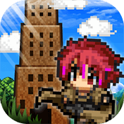 Tower of Hero иконка