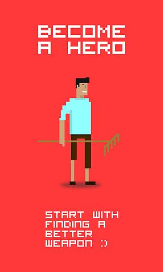 Widget RPG скриншот 1