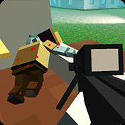 Multicraft Build Craft иконка