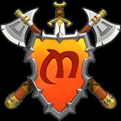 Mobitva Online иконка