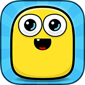 My Gu: Virtual Pet Game иконка