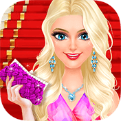 Superstar Me: Beauty Salon