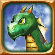 Dragon Pet иконка
