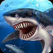 Sea Monster City иконка