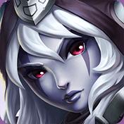 Spirit Guardian иконка