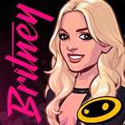 Britney Spears: American Dream иконка