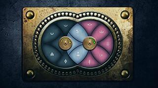 Quest скриншот 3