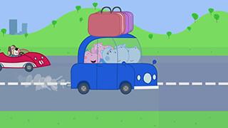 Baby Airport Adventure 2 скриншот 2