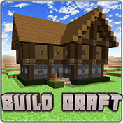 Build Craft иконка