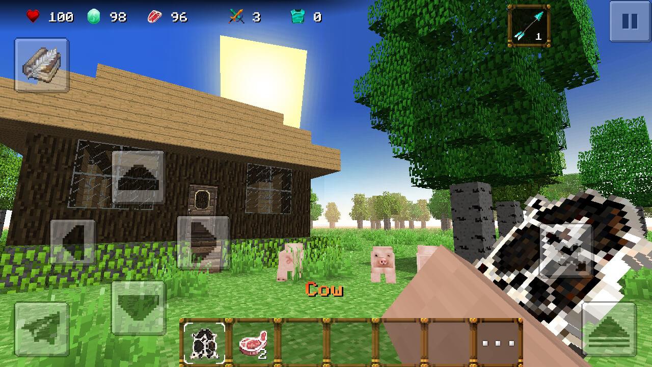 Defence Hero 2 - Защита Башни Для Андроид - …