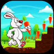 Bunny Run иконка
