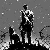BuriedTown: Hardcore Game иконка
