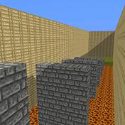 Climb Craft 3D иконка