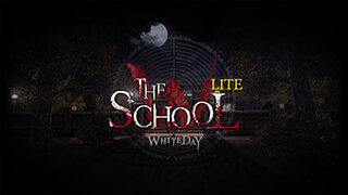 The School Lite скриншот 1