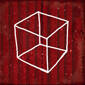 Cube Escape: Theatre иконка