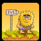 Adam and Eve 2 иконка