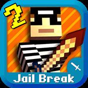 Cops N Robbers 2 иконка