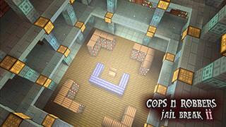 Cops N Robbers 2 скриншот 3