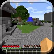 Explore Minercraft Lites иконка
