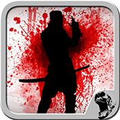 Dead Ninja: Mortal Shadow иконка