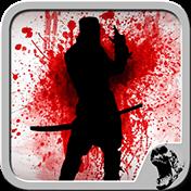 Dead Ninja: Mortal Shadow иконка